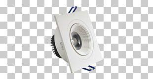 Recessed Light Light Fixture LED Lamp Incandescent Light Bulb PNG