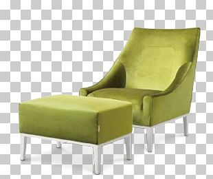 Chaise Longue Sofa Bed Chair Couch Comfort PNG