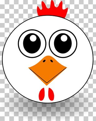 Chicken As Food Graphics Drawing PNG