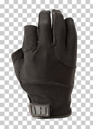 Cut-resistant Gloves Finger Kevlar Leather PNG