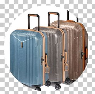 Hand Luggage Hartmann Luggage Suitcase Baggage PNG