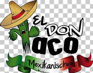 Taco Loco EL TACACHERO CHANCHAMAYO Restaurant Fast Food PNG