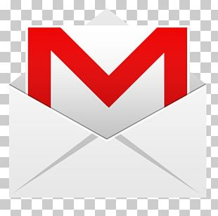 Inbox By Gmail Computer Icons Google Account Email PNG