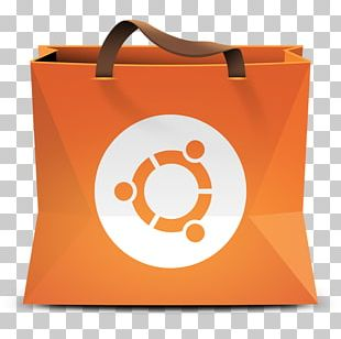Ubuntu Software Center Computer Icons Operating Systems Unity PNG