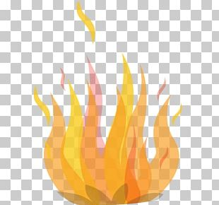 Fire Flame Desktop Computer Icons PNG