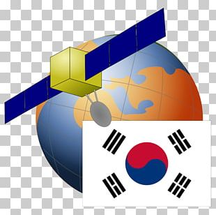 Flag Of South Korea North Korea National Liberation Day Of Korea PNG
