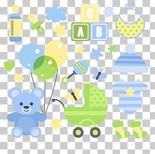 Infant Toy Baby Transport PNG