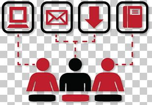 Technical Support Computer Icons Customer Service Information User PNG
