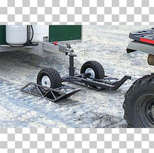 Tire Car Motor Vehicle Chassis Wheel PNG