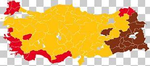 Turkey Turkish General Election PNG