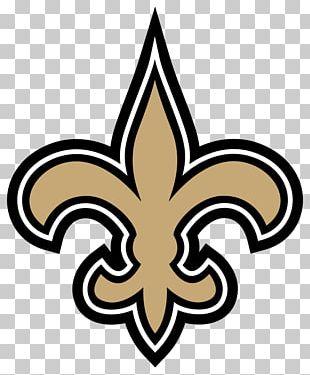 2017 New Orleans Saints Season NFL Tampa Bay Buccaneers Los Angeles Rams PNG