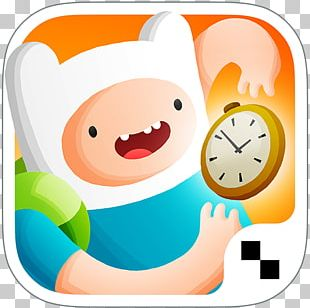 Agar.io Formula Cartoon All Stars Finn The Human Card Wars Kingdom Cartoon Network PNG