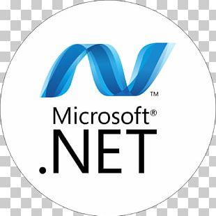 .NET Framework Microsoft Windows 7 PNG