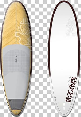 Surfboard Standup Paddleboarding Wood Surfing PNG