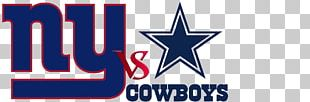 Dallas Cowboys NFL New York Giants Chicago Bears Philadelphia Eagles PNG