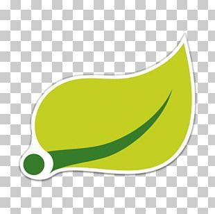 Spring Framework Java Annotation Model–view–controller Software Framework PNG
