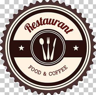 Gluten-free Diet Logo Celiac Disease Wheat PNG