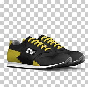 Skate Shoe Sneakers Vibram FiveFingers Footwear PNG