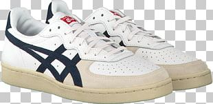 Sneakers Shoe ASICS Onitsuka Tiger Spartoo PNG