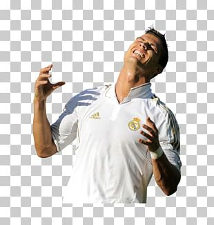 T-shirt 2011 Supercopa De España Finger Sleeve Shoulder PNG