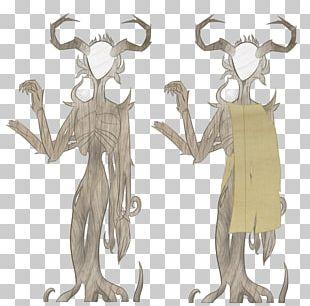 Carnivora Cartoon Tail Legendary Creature PNG