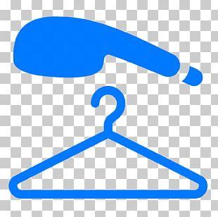 Closet Clothes Hanger Computer Icons PNG