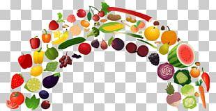 Junk Food Raw Foodism Health Food Healthy Diet PNG