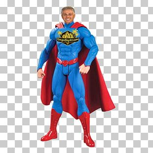 Superman Action & Toy Figures The New 52 Comics 0 PNG