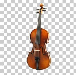 Violin String Instruments Luthier Musical Instruments Viola PNG