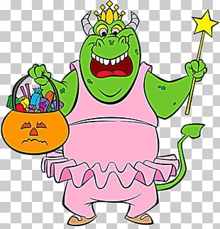 Candy Monster Candy Dragon Monster Candy PNG