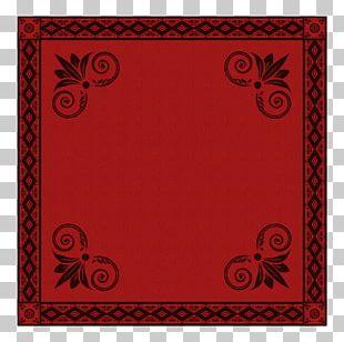Consumer Rectangle Visual Arts Pattern PNG