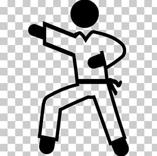 Korean Martial Arts Japan Karate-Do Cincinnati Taekwondo PNG