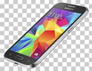 Smartphone Feature Phone Samsung Galaxy Grand 2 Samsung Galaxy Grand Neo PNG