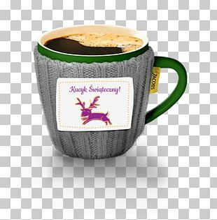 Coffee Cup Mug PNG