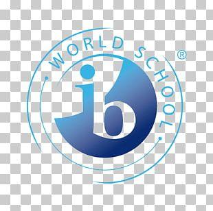 Logo International Baccalaureate School Brand IB Primary Years Programme PNG