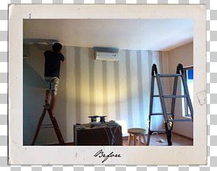 Window Floor Interior Design Services Wall PNG