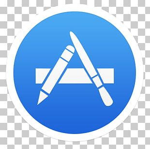 Blue Angle Area Symbol PNG
