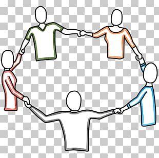 Organism Human Behavior Line Point PNG