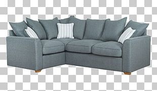Sofa Bed Couch Upholstery Textile Chair PNG