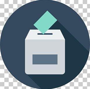 Voting Election Computer Icons Electoral Symbol Politics PNG