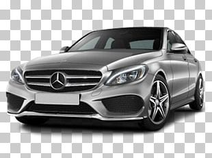 2015 Mercedes-Benz C-Class Mercedes-Benz A-Class MERCEDES B-CLASS Car PNG