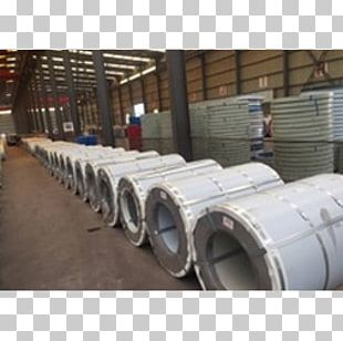 Steel Car Cylinder STXG30CNG NR USD Angle PNG