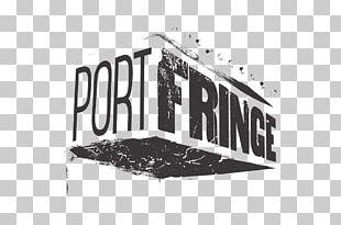 PortFringe Festival Graphic Design Theatre Jillie Mae Eddy PNG