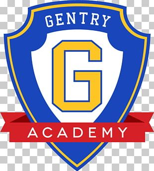Gentry Academy Private School Highland Catholic School National Secondary School PNG