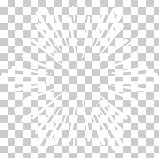 Line Symmetry Point Angle Pattern PNG