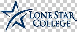 Lone Star College–University Park Lone Star College–North Harris Lone Star College–Tomball Lone Star College–CyFair Lone Star College System PNG