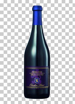 Liqueur Champagne Wine Glass Bottle Liquid PNG