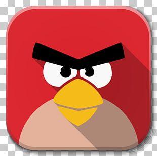Vision Care Beak Bird Font PNG