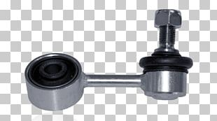 Car Suspension Anti-roll Bar OPTIMAL AG & Co. KG Steering PNG