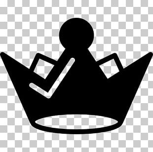 Coroa Real Computer Icons PNG